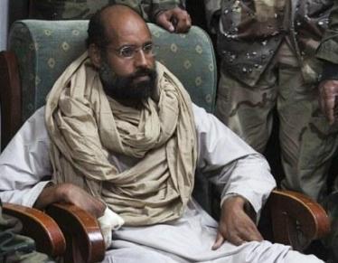 saf-al-islam-gaddafi