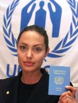 angelina_jolie_supports_UN_intevention_in_Syria