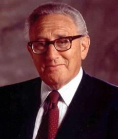 Kissinger_Henry