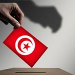 elezioni-tunisia-2011