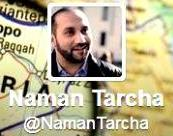 Naman Tarcha 1