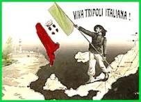 Viva Tripoli