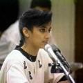Nayirah-Testimony-120x120