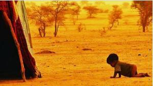Tuareg in esilio
