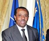 Abdullah Al-Thinni