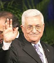 Mahmoud Abbas alias Abu Mazen