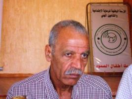 Abu Wassim Beit Aftal Assomoud