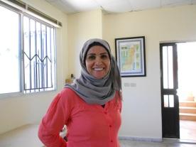 Khawla Khalaf Beit Aftal Assomoud