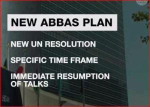 Abbas Plan