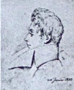 Kierkegaard-profilo