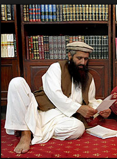 Abdul Rahim Muslim Dost.