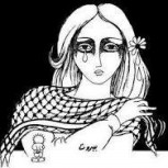 naji-al-ali-palestina