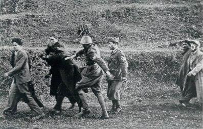 internati militari italiani germania