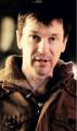 John-Cantlie-dabiq