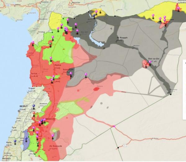 mappa-siria-febbraio-2015