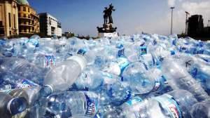 garbage lebanon immondizia libano