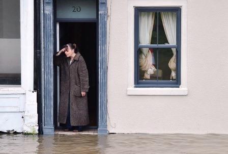 alluvione.frank