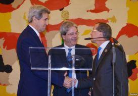 Kerry-gentiloni-kobler-libia