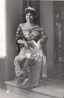 donna-Italo-tunisina-costume-Tunisia