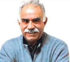 Abdullah-Öcalan-Apo