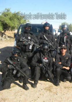 brigade-antiterroriste-tunisie