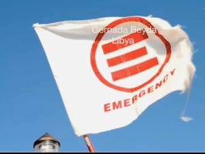 emergency-italia-libia