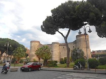 castel-ursino-catania-federico-di-svevia