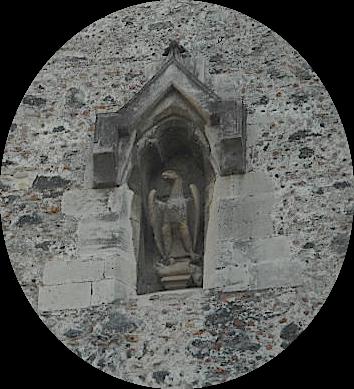 castel-ursino-grifone-federico-di-svevia