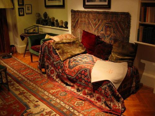 freud-psicanalisi-vienna-sofa