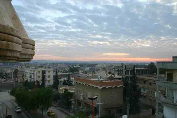 raqqa-raqqah-siria-syria