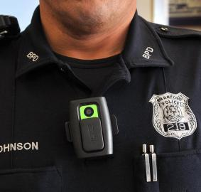 body-worn-camera-usa-utah-police