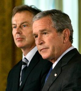 tony-blair-george-bush-iraq