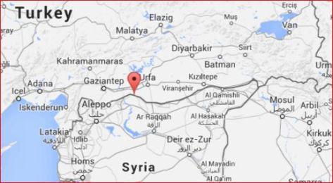 mabji-syria-raqqa