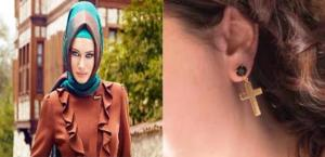 moda-religione-hijab-croce