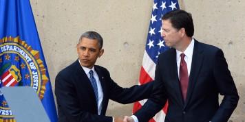 obama-james-comey-fbi
