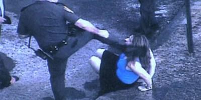 police-brutality-polizia-usa-violenza
