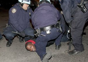 polizia-usa-brutalità