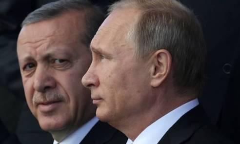 putin-russia-erdogan-turchia