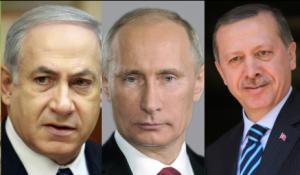 erdogan-putin-netanyhau
