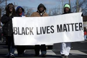 black-lives-matter-police-usa