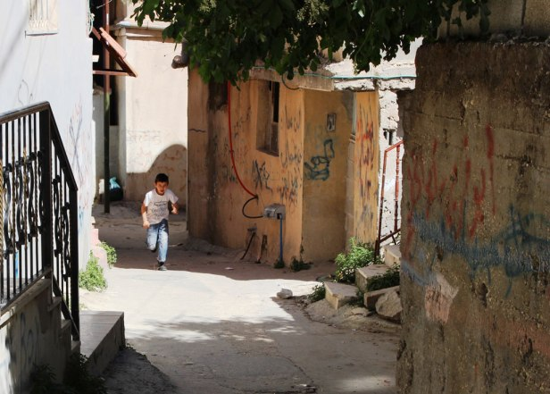 Dheisheh-duseisha-cisgiordania-profughi-palestinesi