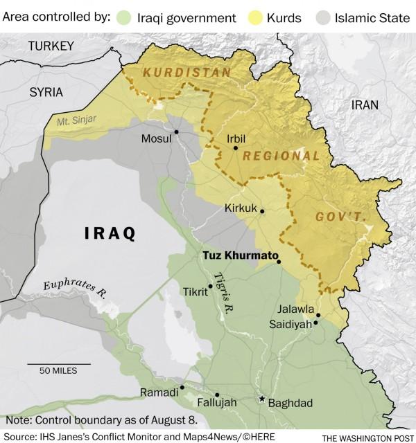 iraq-mappa-confini