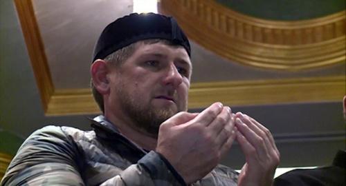 Islam: 100 Ulema a Grozny per servire Putin