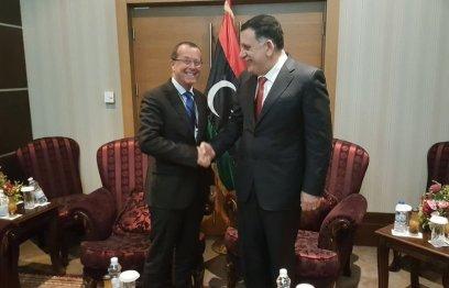 libya-libia-serraj-kobler