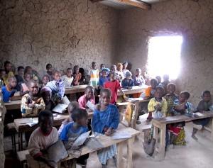 mali-scuola-bambini-classe