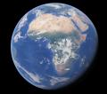 africa-continente