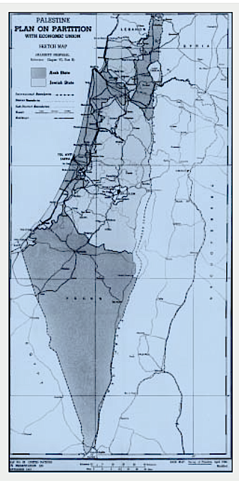 onu-partizione-palestina-1947