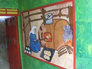 campo-profughi-palestinesi-libano-murales