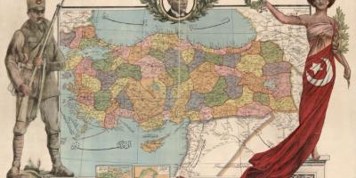 ana-vatan-turchia