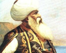 dragut-turgut-reis-ammiraglio-ottomano